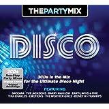 Party Mix-Disco