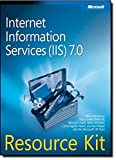 img - for Internet Information Services (IIS) 7.0 Resource Kit book / textbook / text book