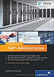 Praxishandbuch SAP-Administration (SAP PRESS)