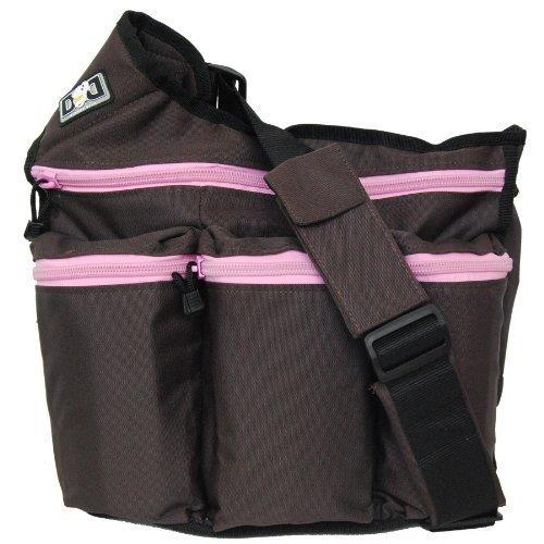 diaper-dude-brown-diaper-diva-with-zipper-pink-by-diaper-dude