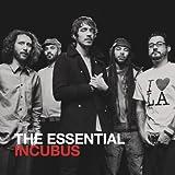 The Essential Incubus [Explicit]
