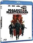 Malditos bastardos (2009) [Blu-ray]