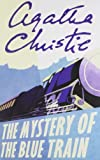 Agatha Christie -The Mystery Of The Blue...