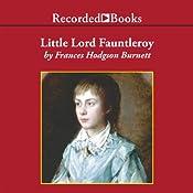 Little Lord Fauntleroy   [Frances Hdogson Burnett]