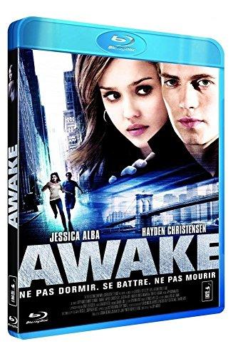 Awake [Edizione: Francia]