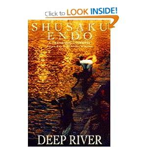 River pdf endo deep shusaku