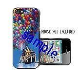Vogue Princess Design TPU Back Cover For Iphone 5/5s