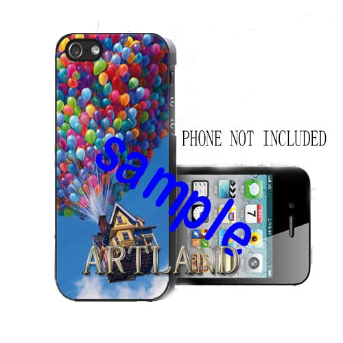 check out 79d35 af987 Pretty Little Liars Design TPU Cover For Iphone 5/5s - Buy Online in ...