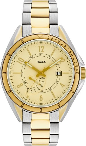 timex watches timex luxury watches