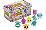 Moshi Monsters Rox Collector Tin.