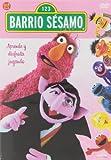 Barrio Sésamo - Serie Clásica 4 [DVD] en Castellano