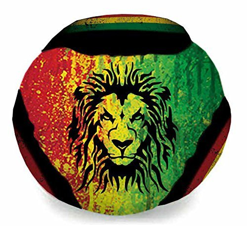 hacky-sack-rasta-lion-8-panelled-suede-by-fair-trade-producer-in-guatemala