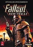Fallout New Vegas Lösungsbuch
