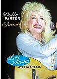 echange, troc Love Always ; Dolly Parton and friends