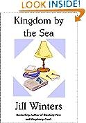 Kingdom by