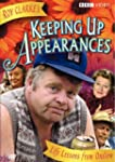 Keeping Up Appearances Onslow