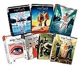 Image de Nip Tuck Complete Seasons 1-6 DVD
