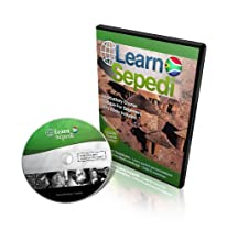 spoken english audio lessons download