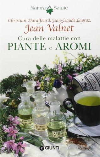 cura-delle-malattie-con-piante-e-aromi