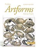 img - for Prebles' Artforms Books a la Carte Edition, Prebles' Artforms (11th Edition) book / textbook / text book