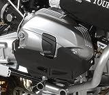 シリンダーヘッドガードDOHC(ブラック) R1200 「STREETLINE」