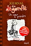 Journal d'un d�gonfl�, Tome 7 : Un co...