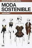 Este libro es una guía práctica para introducir estrategias sostenibles en cada uno de los pasos que configuran el proceso de diseño y producción de moda. Partiendo del día a día del trabajo en la industria de la moda, Alison Gwilt se detiene en las ...
