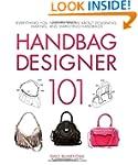 Handbag Designer 101: Everything You...
