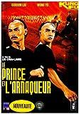 echange, troc Le Prince et L'Arnaqueur (Shaw Brothers, Version Française)