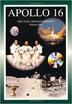 nasa apollo mission reports - photo #5