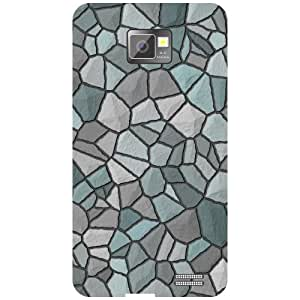 Samsung I9100 Galaxy S2 - Different Phone Cover