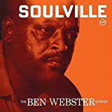 Soulville (Vinyl)