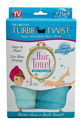 Towel Wrap For Women