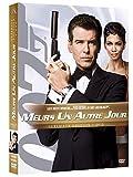 echange, troc James bond, Meurs un autre jour - Edition Ultimate 2 DVD