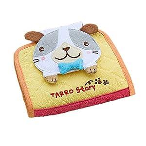 [Tarro story - Dog] Wallet Purse (4.9*3.9)