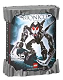 LEGO Bionicle 8949: Kirop