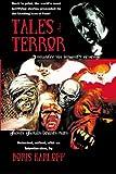 Tales of Terror