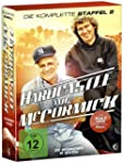 Hardcastle and McCormick - Die komple...