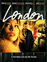 London [HD]