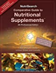 NutriSearch Comparative Guide to Nutr...