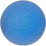 Schmidt Sports Reflax-Ball