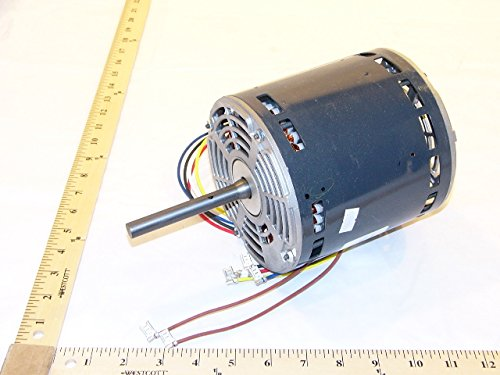 K55hxefd 7277 air conditioner center for Ruud blower motor replacement