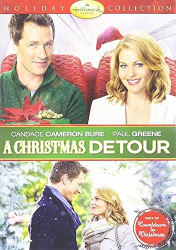 christmas-detour