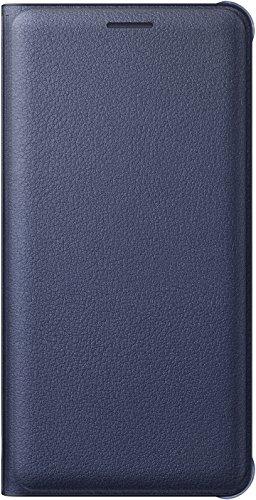 Samsung Flip Cover per A5 2016, Blu