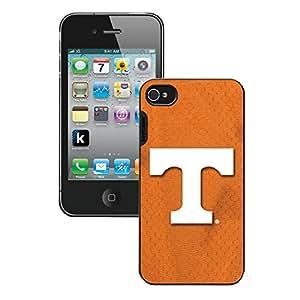 NCAA Tennessee Volunteers iphone 4/4S Case