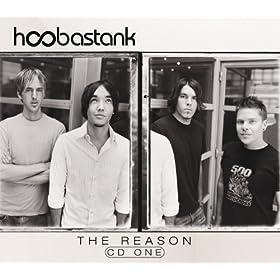The Reason (Album Version)