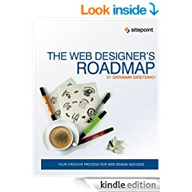 The Web Designer's Roadmap