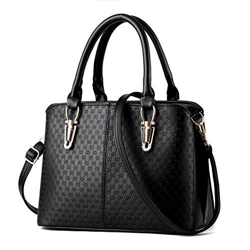 Les sacs à main de la femme/Sac à bandoulière/Casual package diagonale grande capacité