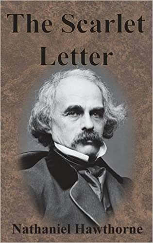 buy the scarlet letter book online at low prices in india the scarlet letter reviews ratings amazonin
