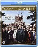 Downton Abbey : Saison 4 [Import Belge] (blu-ray)